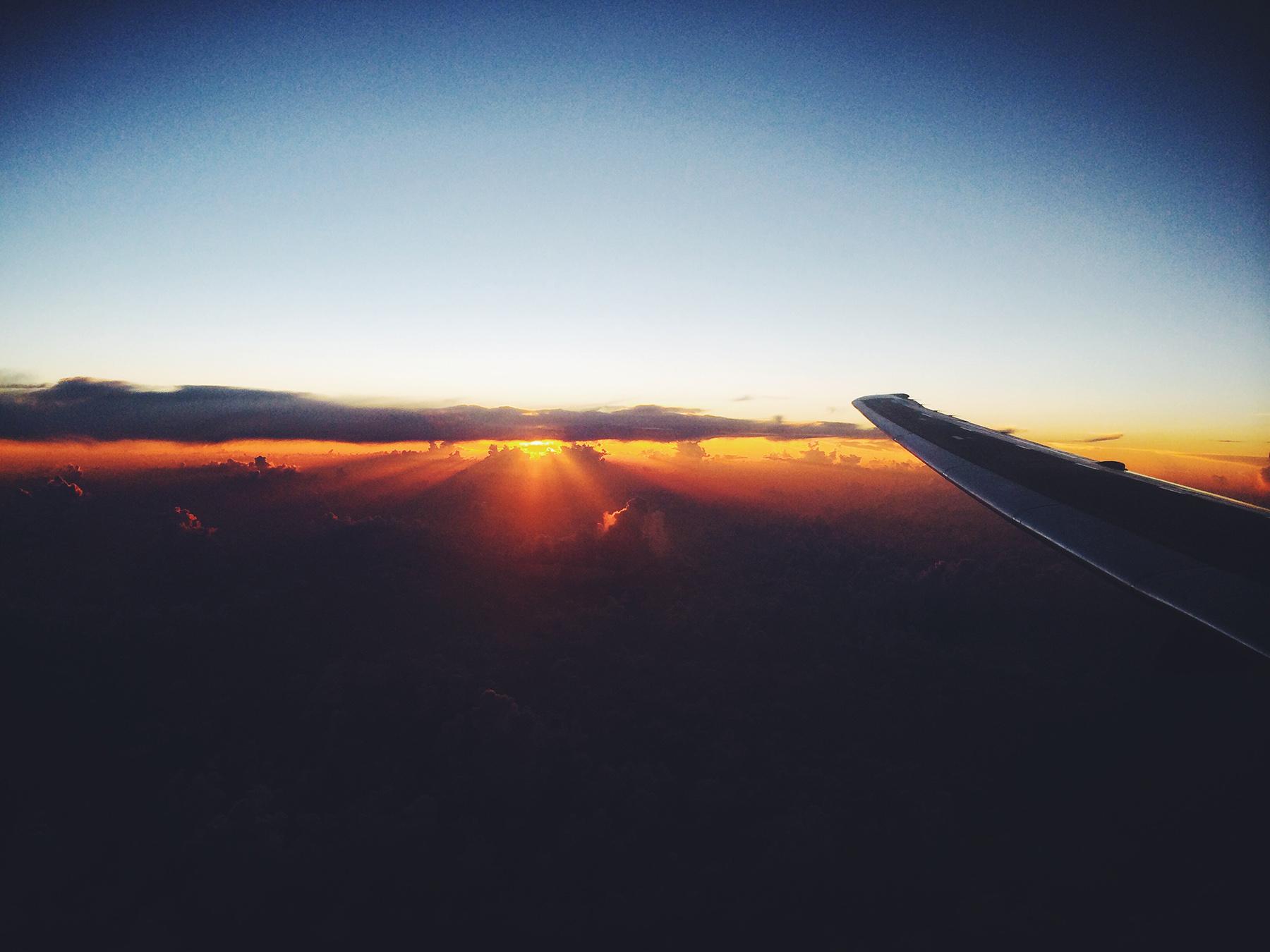 airplane_whereisper.jpg