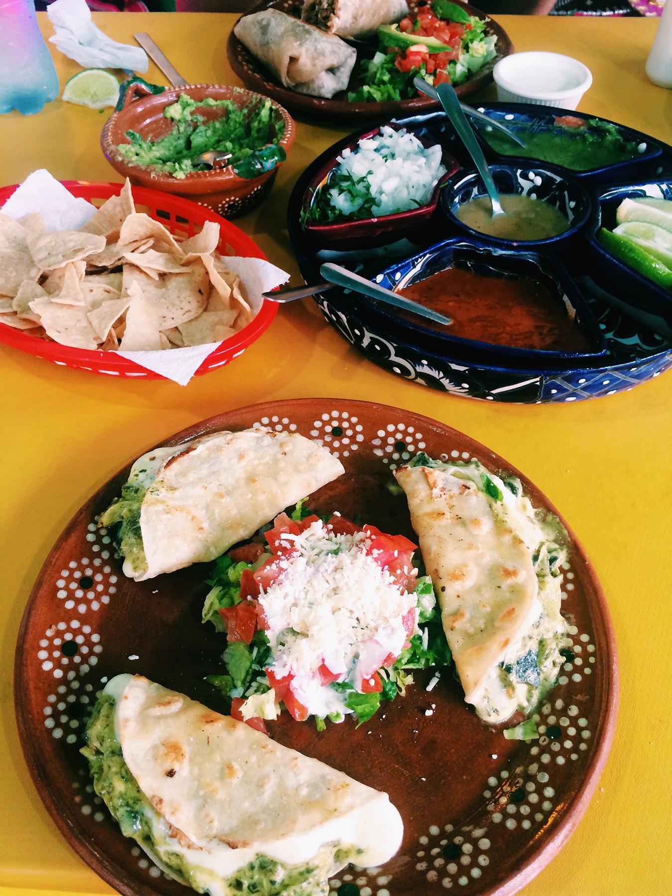 guacamole+where+is+per.jpg