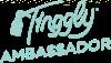 tinggly ambassador