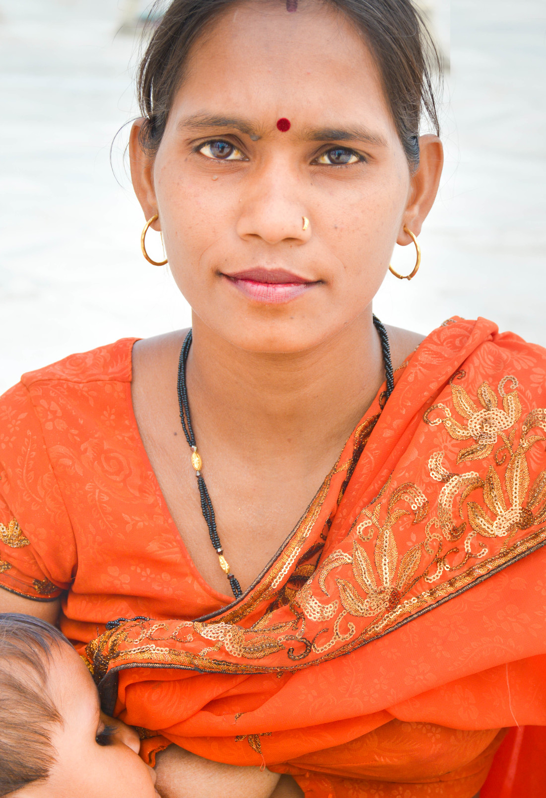 india55_1_of_1.jpg
