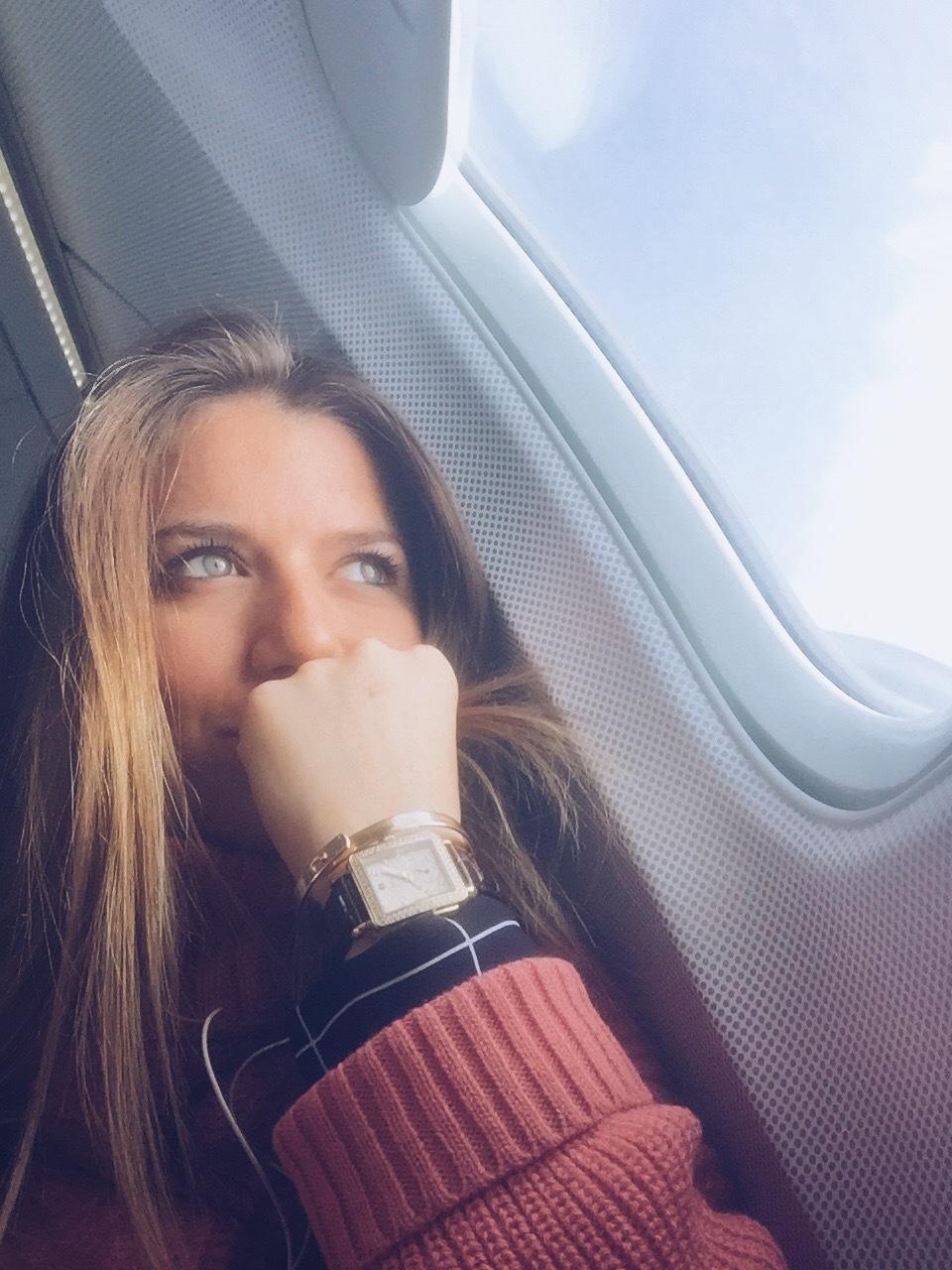 dusseldorf to geneva flight
