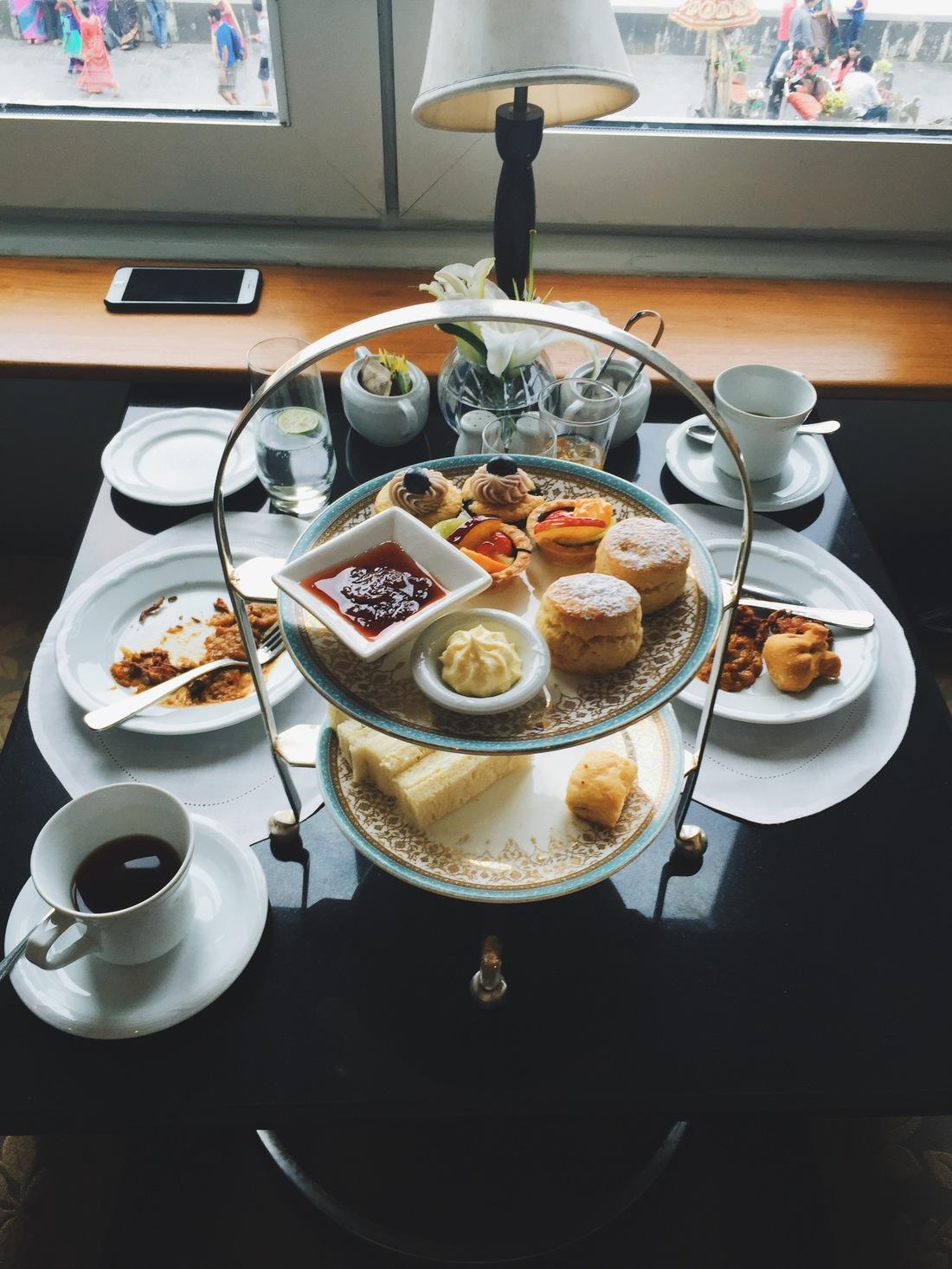 high tea taj mahal palace.jpg