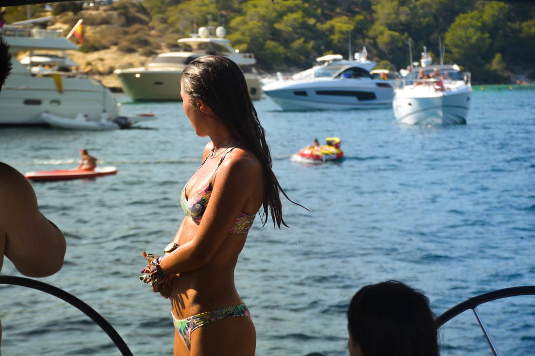 mallorca_sailing_perrirothenberg-6685.jpg