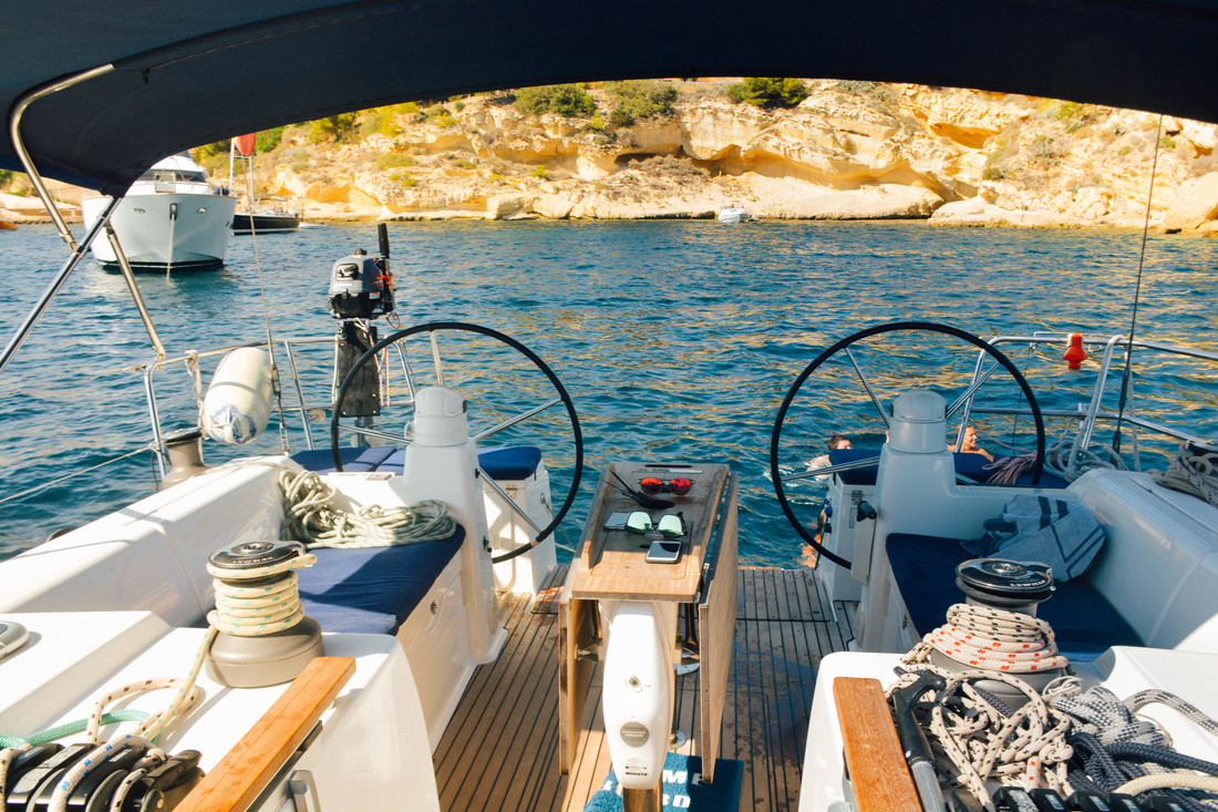 mallorca_sailing_perrirothenberg-6681.jpg