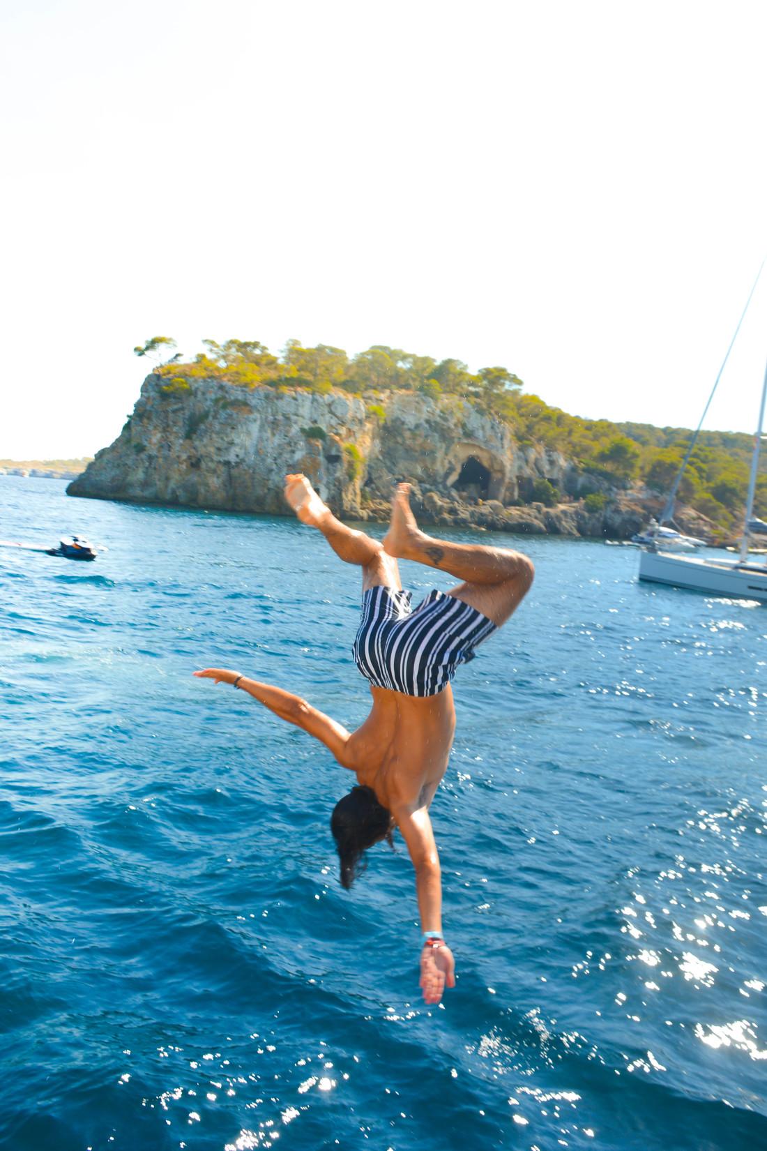 mallorca_sailing_perrirothenberg-6679.jpg