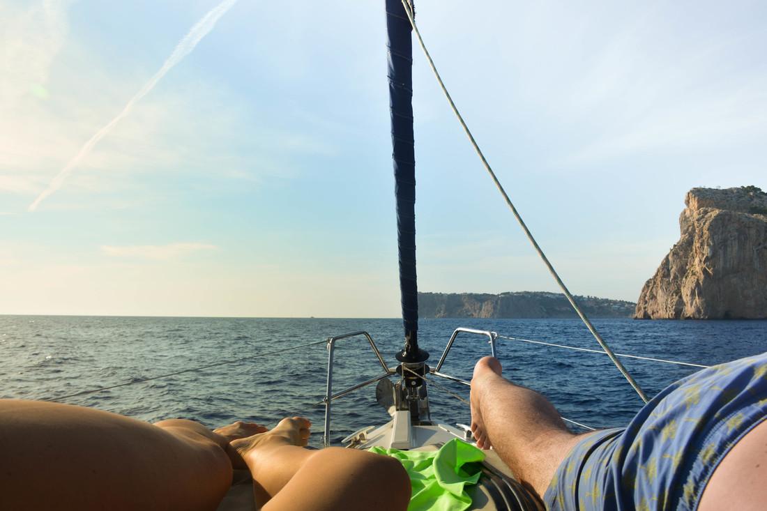 mallorca_sailing_perrirothenberg-6693.jpg