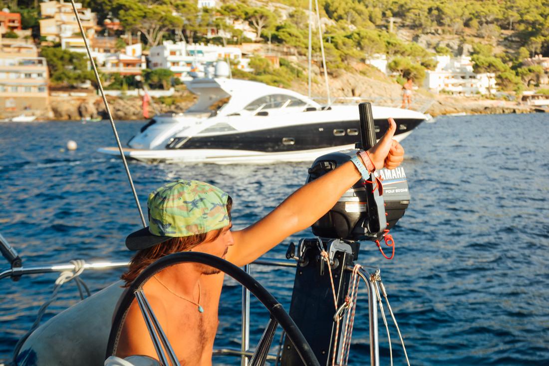 mallorca_sailing_perrirothenberg-6697.jpg