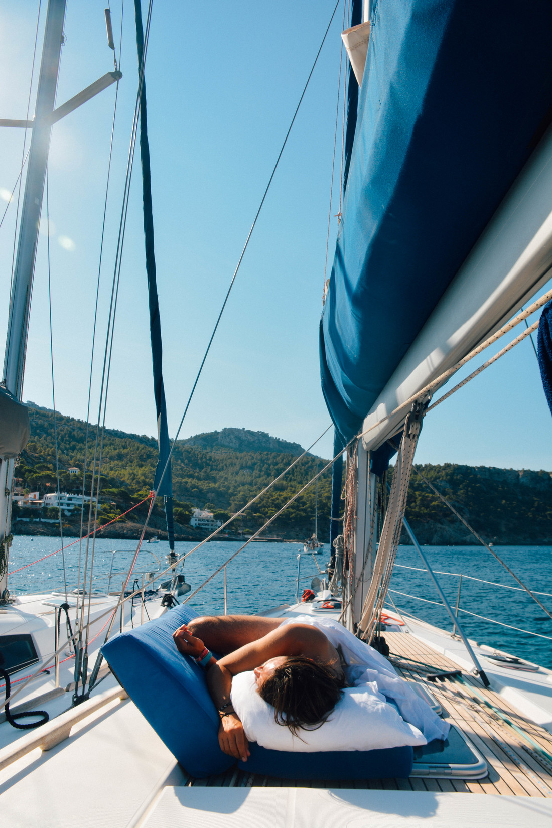 mallorca_sailing_perrirothenberg-6740.jpg
