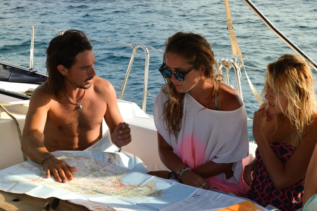mallorca_sailing_perrirothenberg-6771.jpg