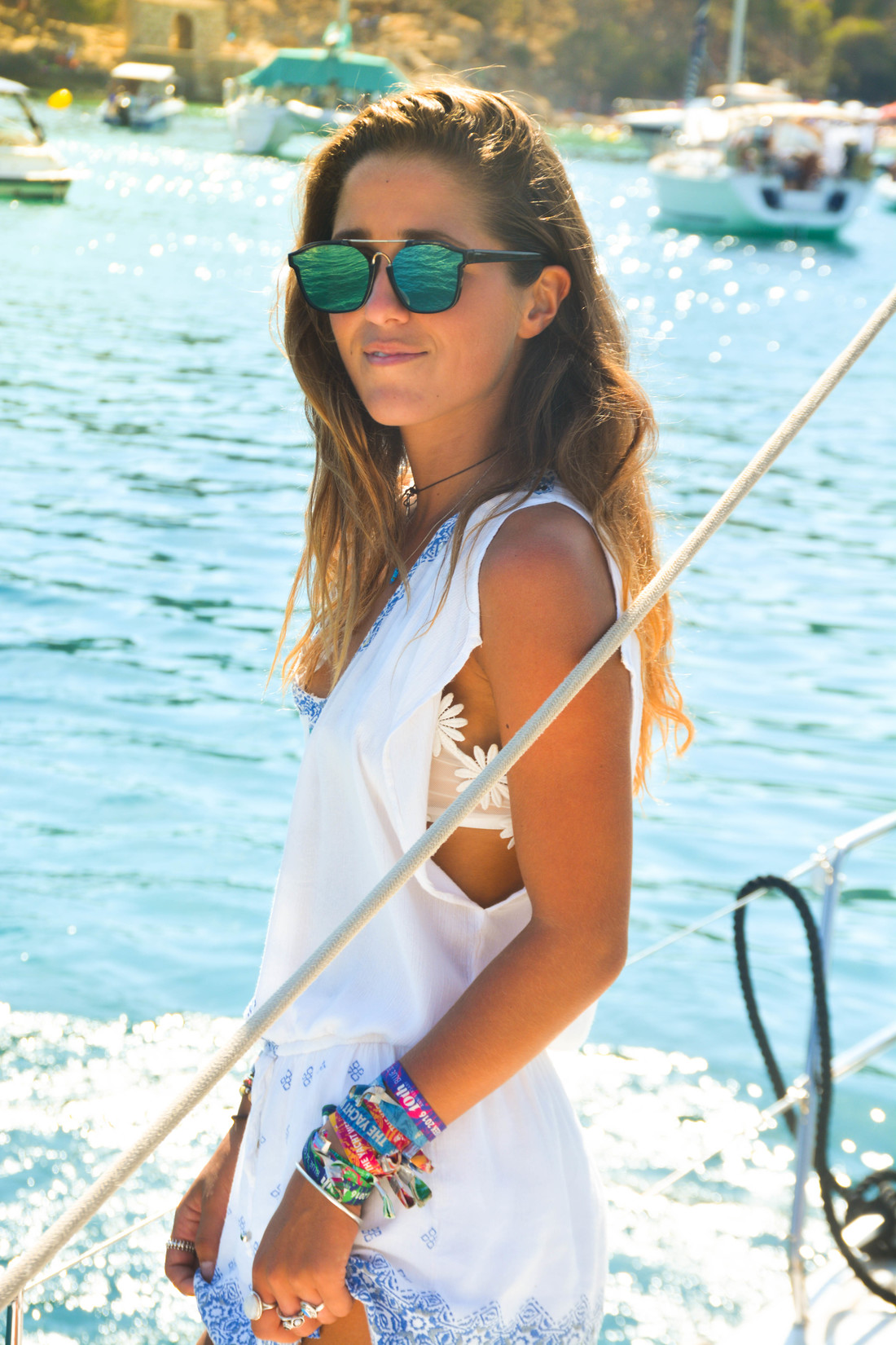 mallorca_sailing_perrirothenberg-6675-3.jpg
