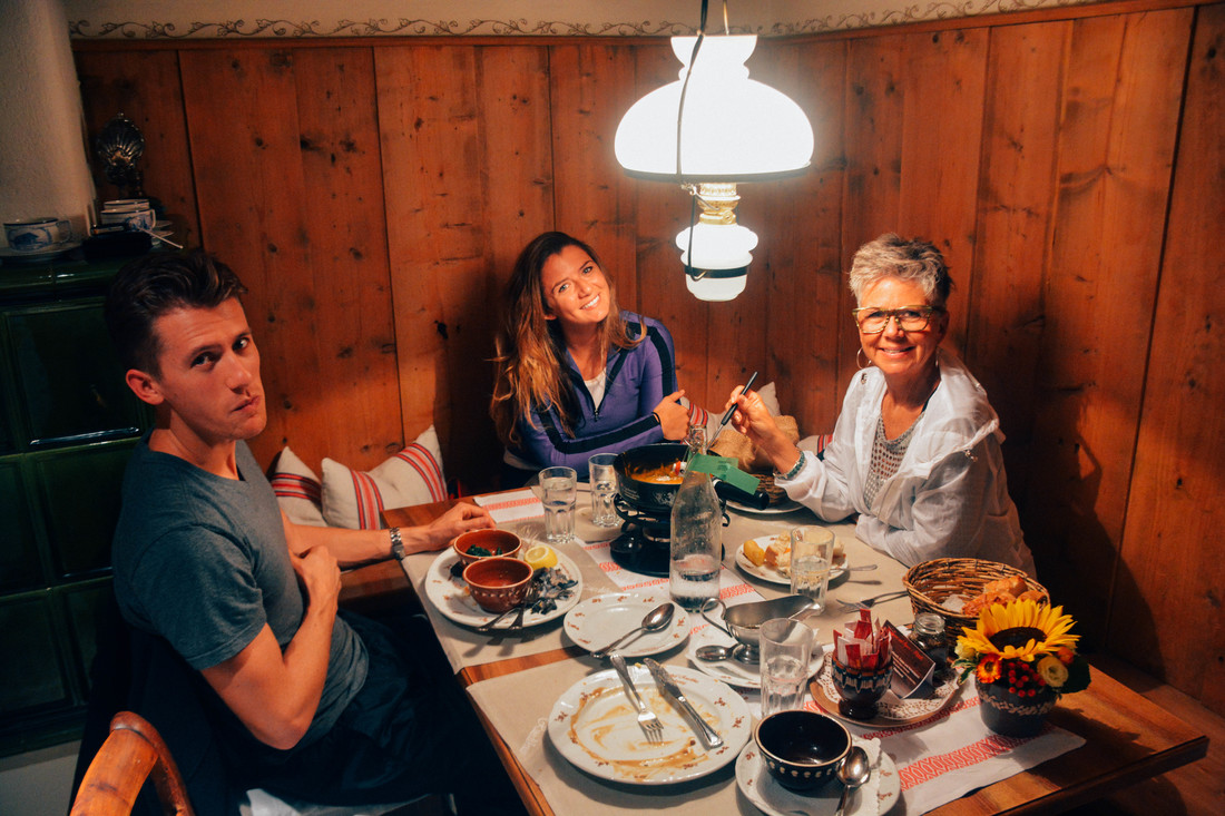 switzerland_family_whereisper-6545.jpg