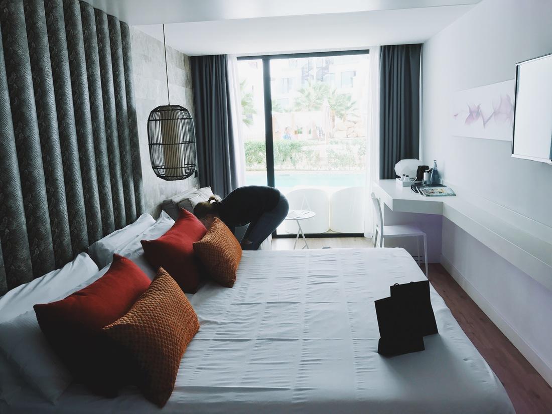 Hard Rock Hotel Room Ibiza .jpg