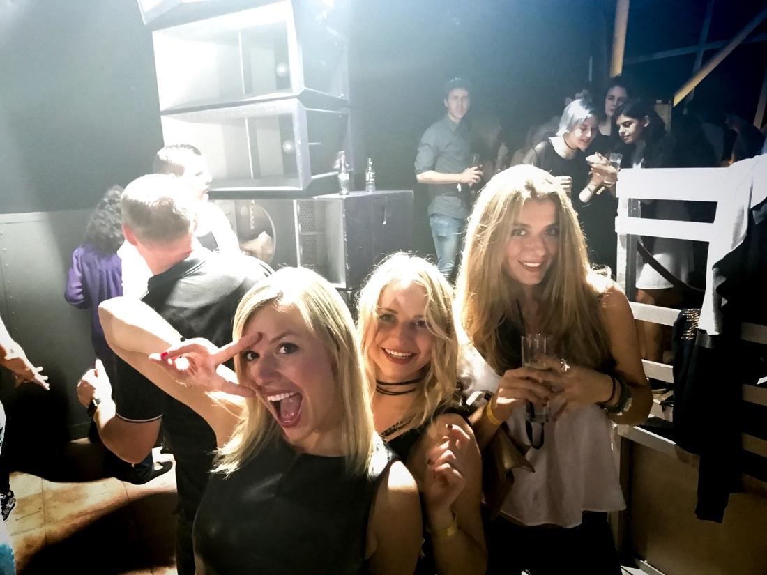 Ibiza Day 1 trivago On Tour .jpg