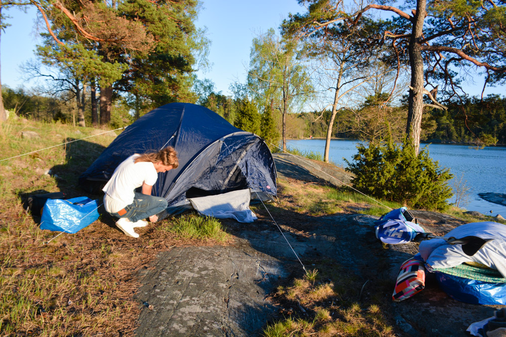 Camping_Sweden_22May-2.jpg