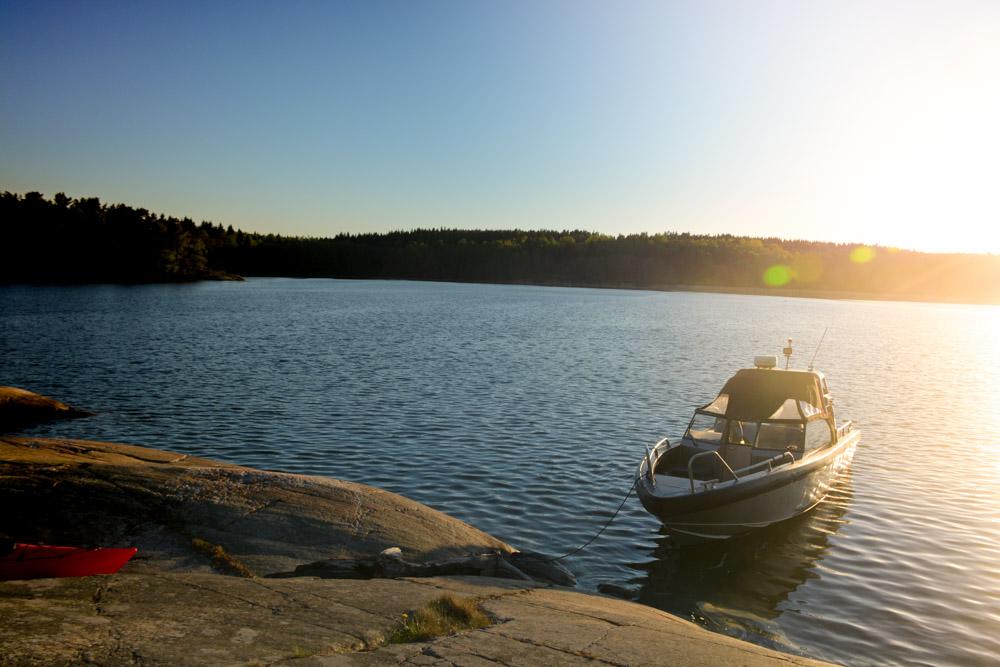 Camping_Sweden_22May-4.jpg