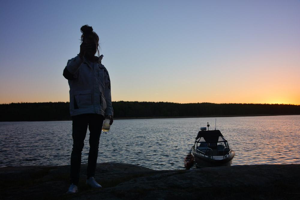 Camping_Sweden_22May-9.jpg