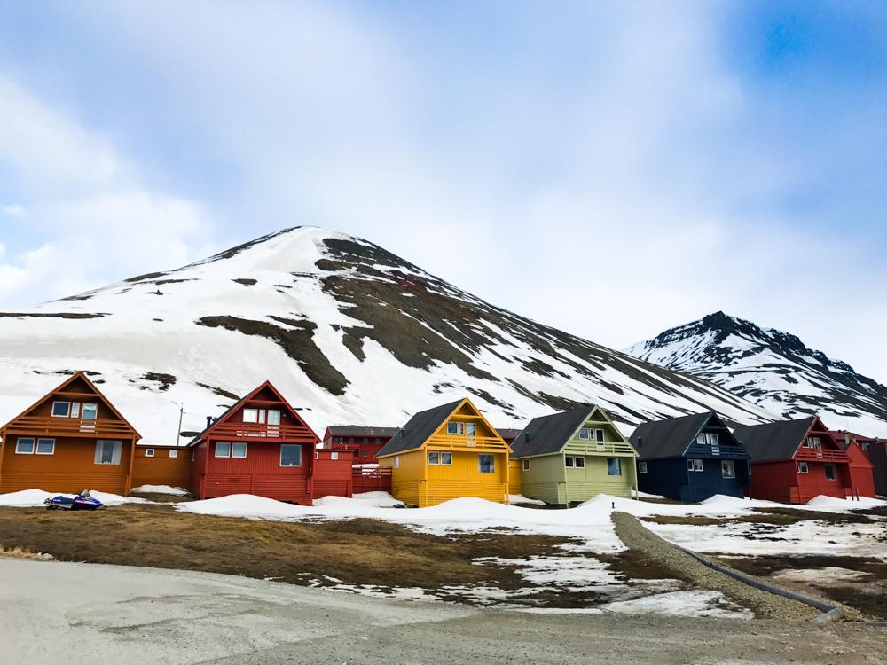 Svalbard_Pukka_Longyearbyen_Resized-2100.jpg
