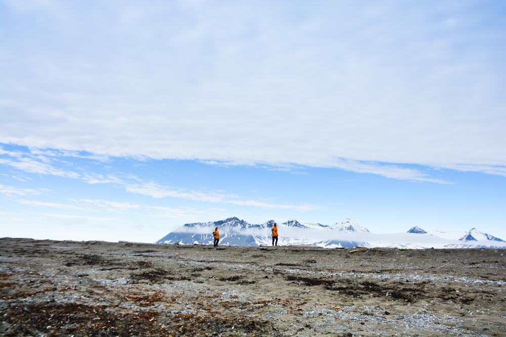 Svalbard_Pukka_WalrusIsland_PerriRothenberg_Resized-8901.jpg