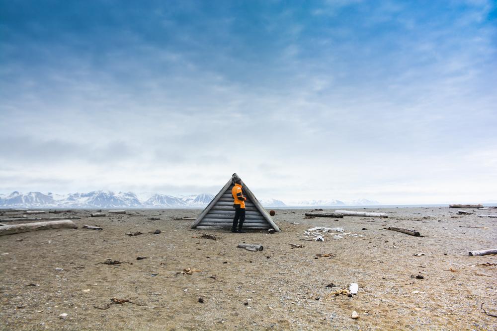 Svalbard_Pukka_WalrusIsland_PerriRothenberg_Resized-8946.jpg
