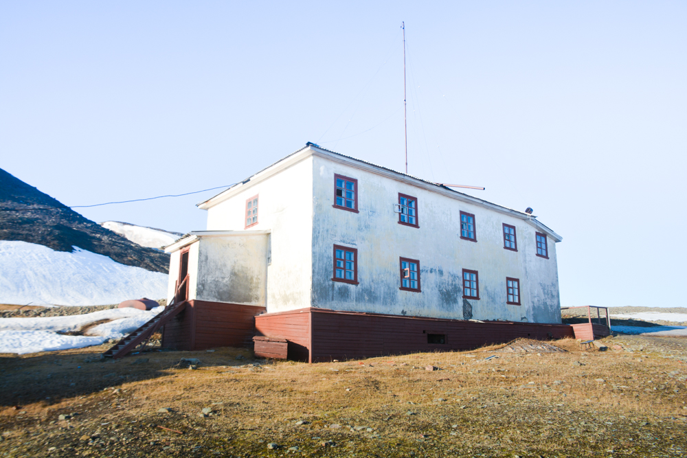 ColesBay_Svalbard_PerriRothenberg-9036.jpg