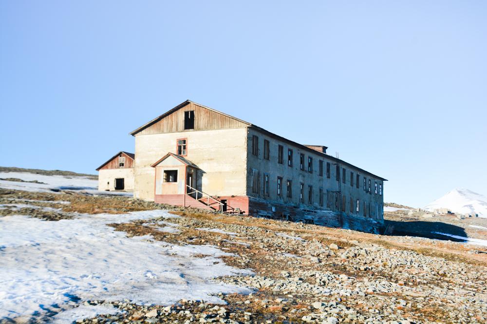 ColesBay_Svalbard_PerriRothenberg-9078.jpg