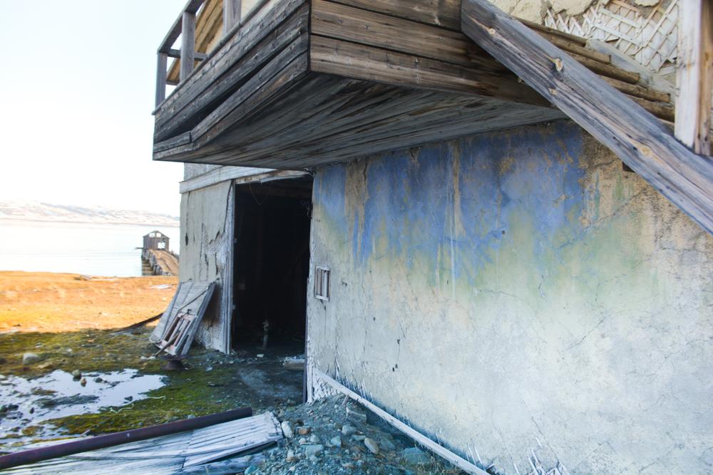 ColesBay_Svalbard_PerriRothenberg-9010.jpg