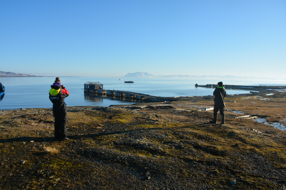 ColesBay_Svalbard_PerriRothenberg-9079.jpg