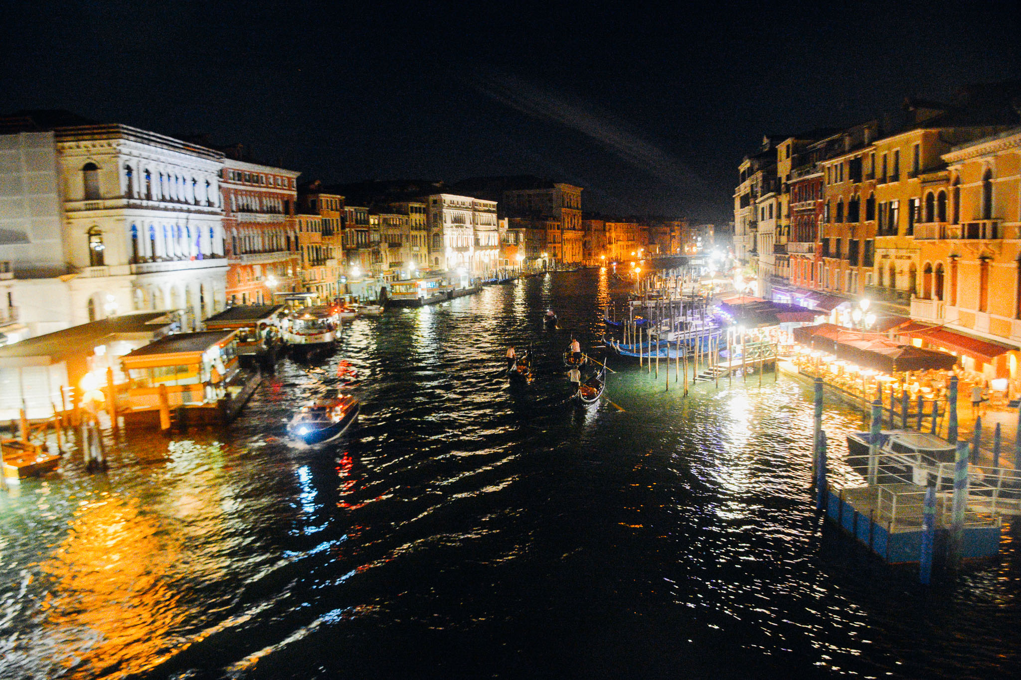 Venice - Where is Per
