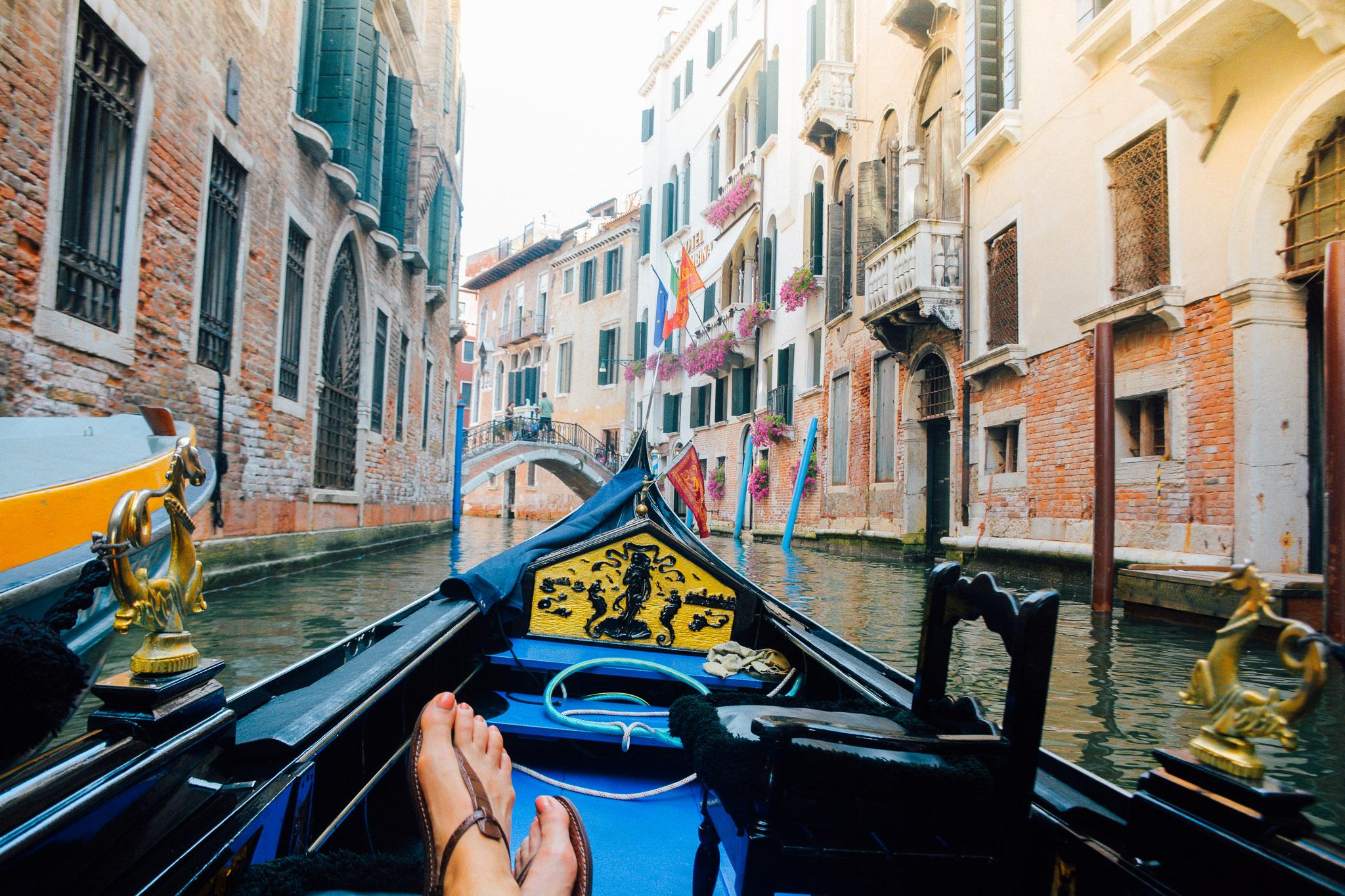 Venice_PerriRothenberg_Resized-8.jpg