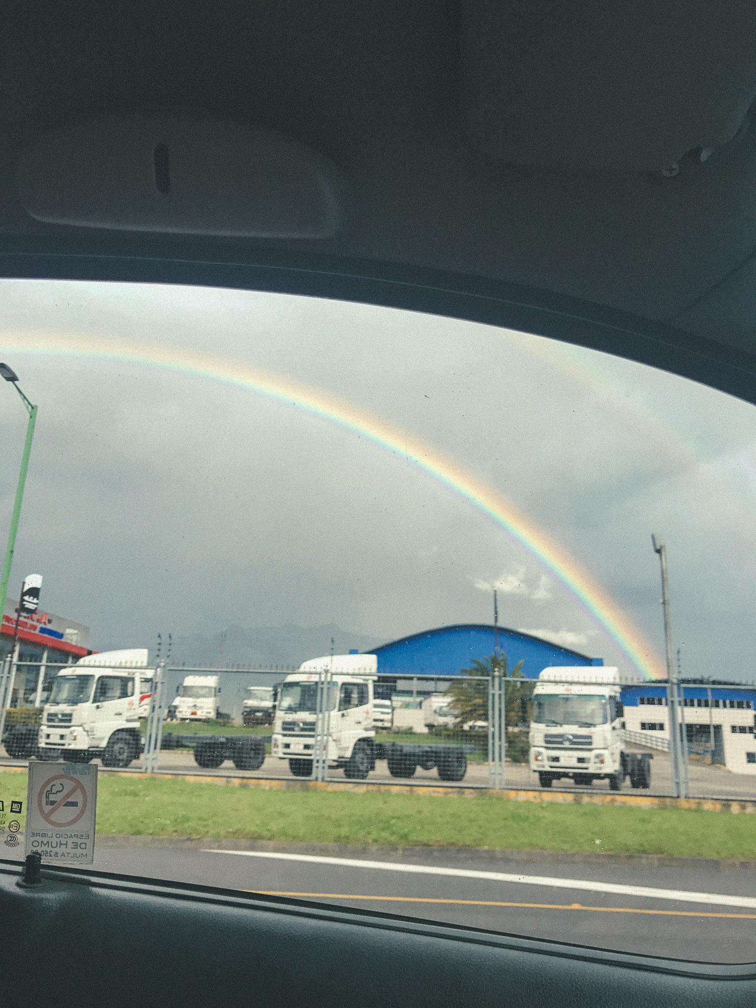 ChilcabambaLodge_Ecuador_PerriRothenberg-1.jpg