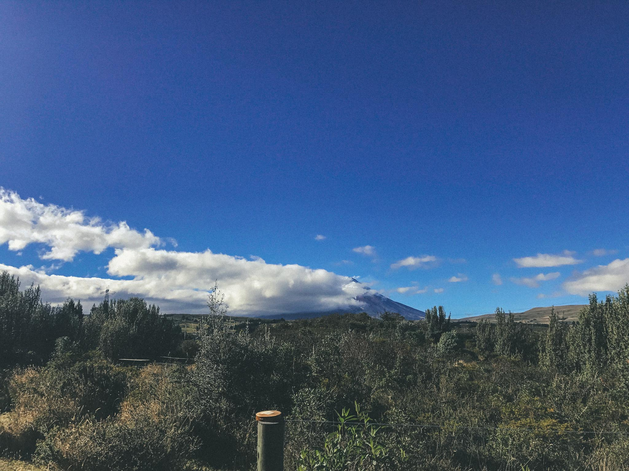 ChilcabambaLodge_Ecuador_PerriRothenberg-14.jpg
