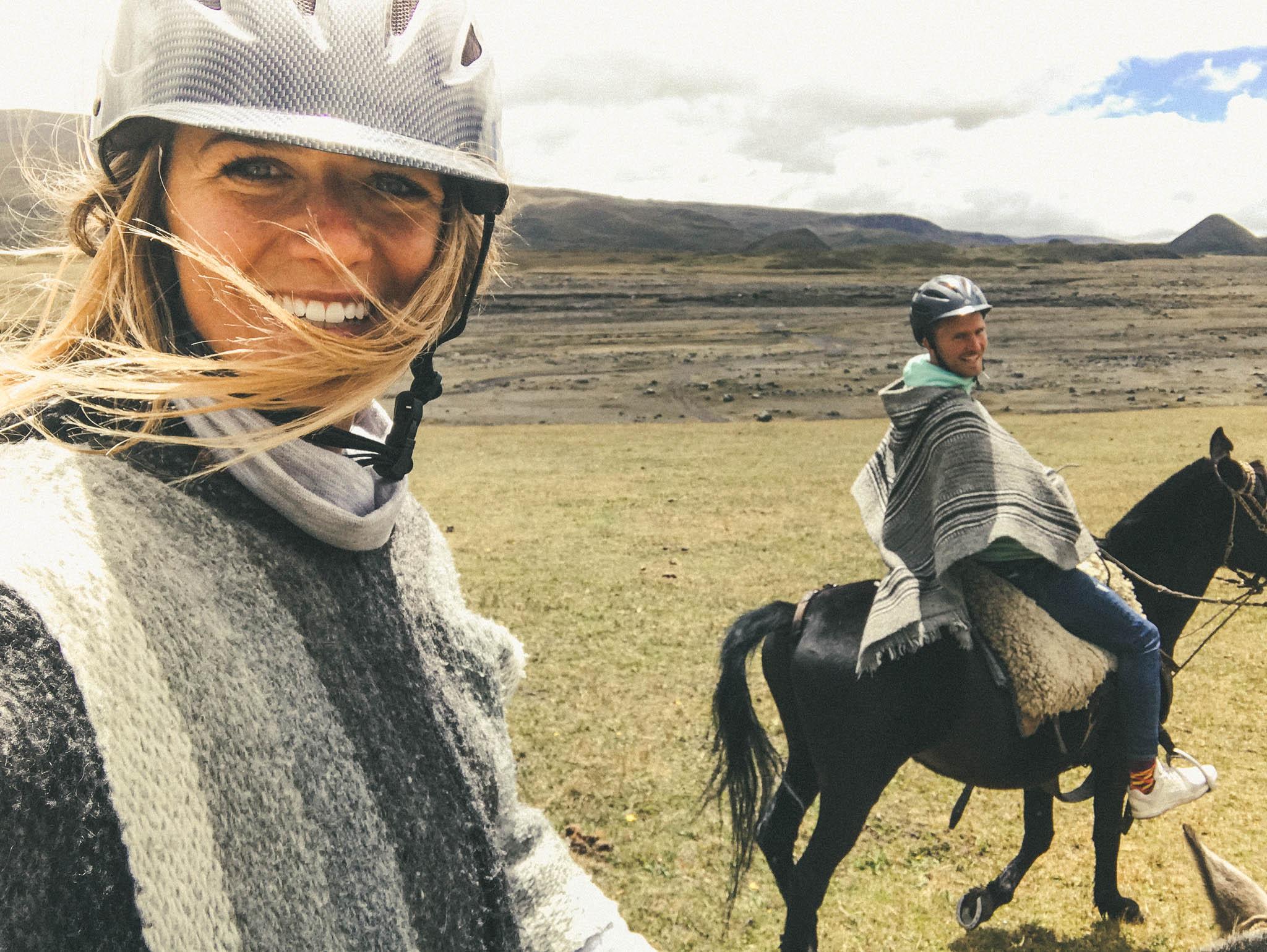 Ecuador_Horseriding-9379.jpg