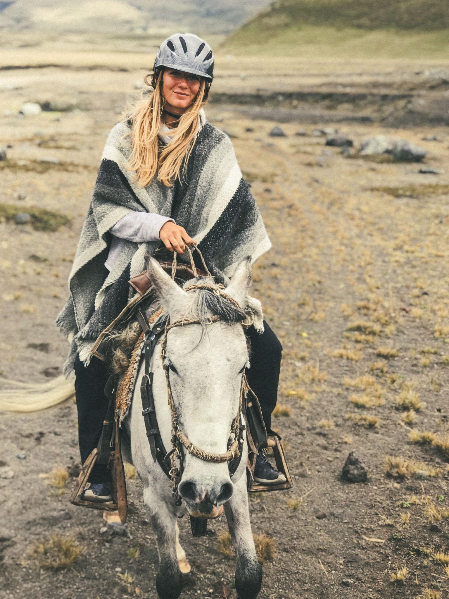 Ecuador_Horseriding-9435.jpg