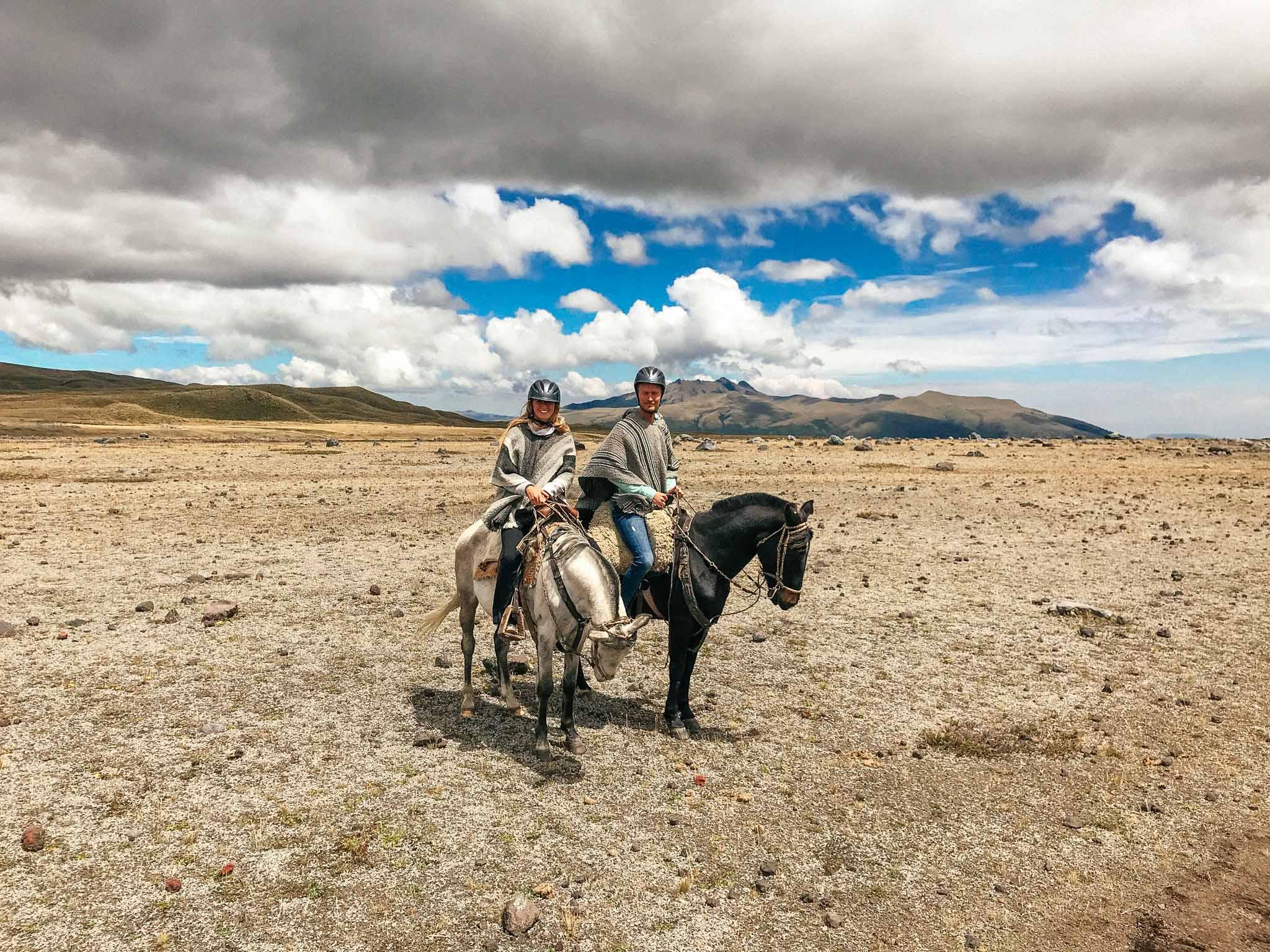 Ecuador_Horseriding-9437.jpg
