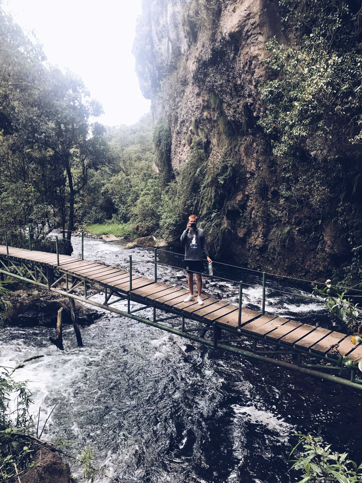 ChilcabambaLodge_Ecuador_PerriRothenberg-18.jpg