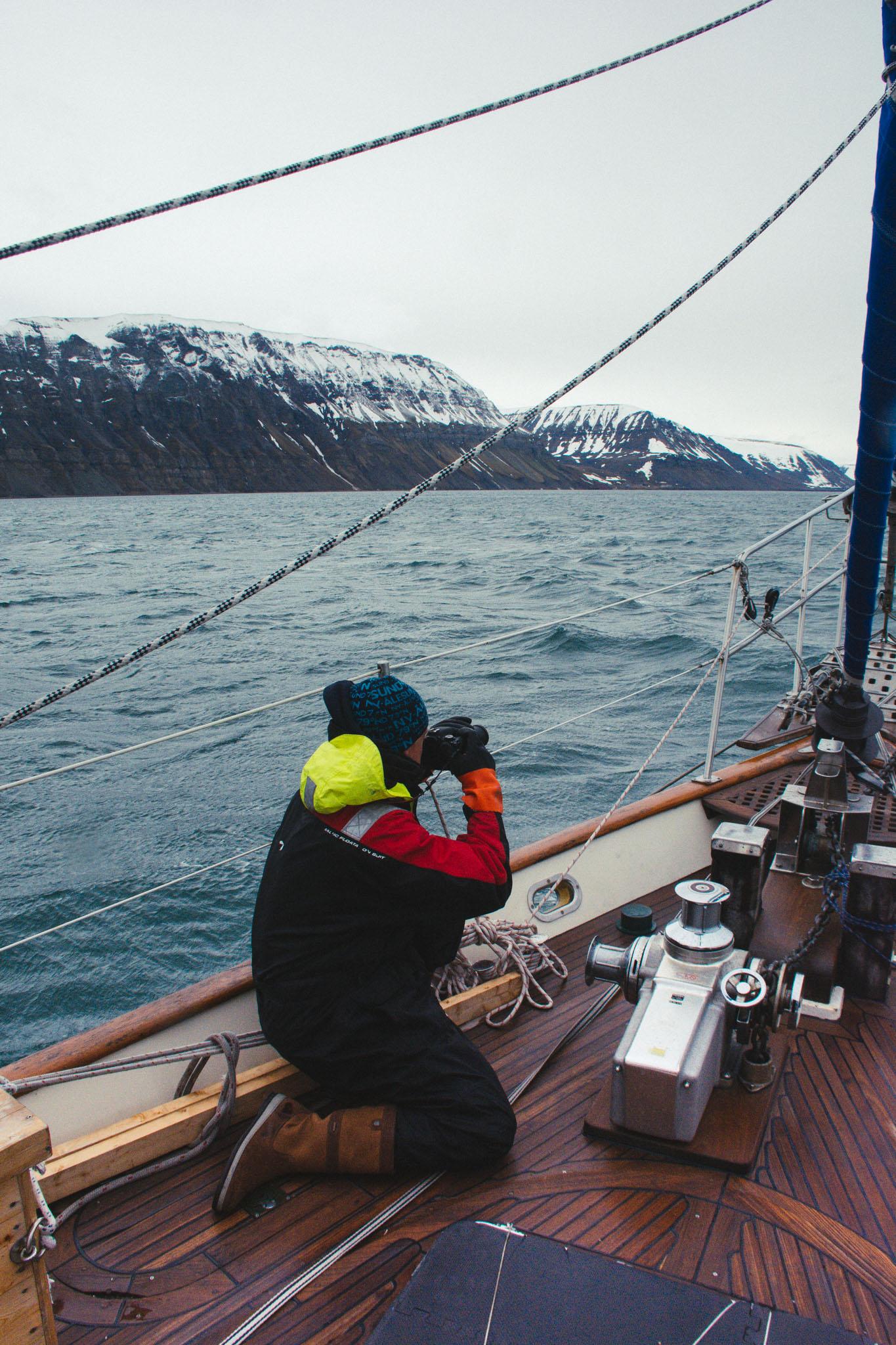 Svalbard_2018_Pukka_Perri_Rothenberg-5.jpg