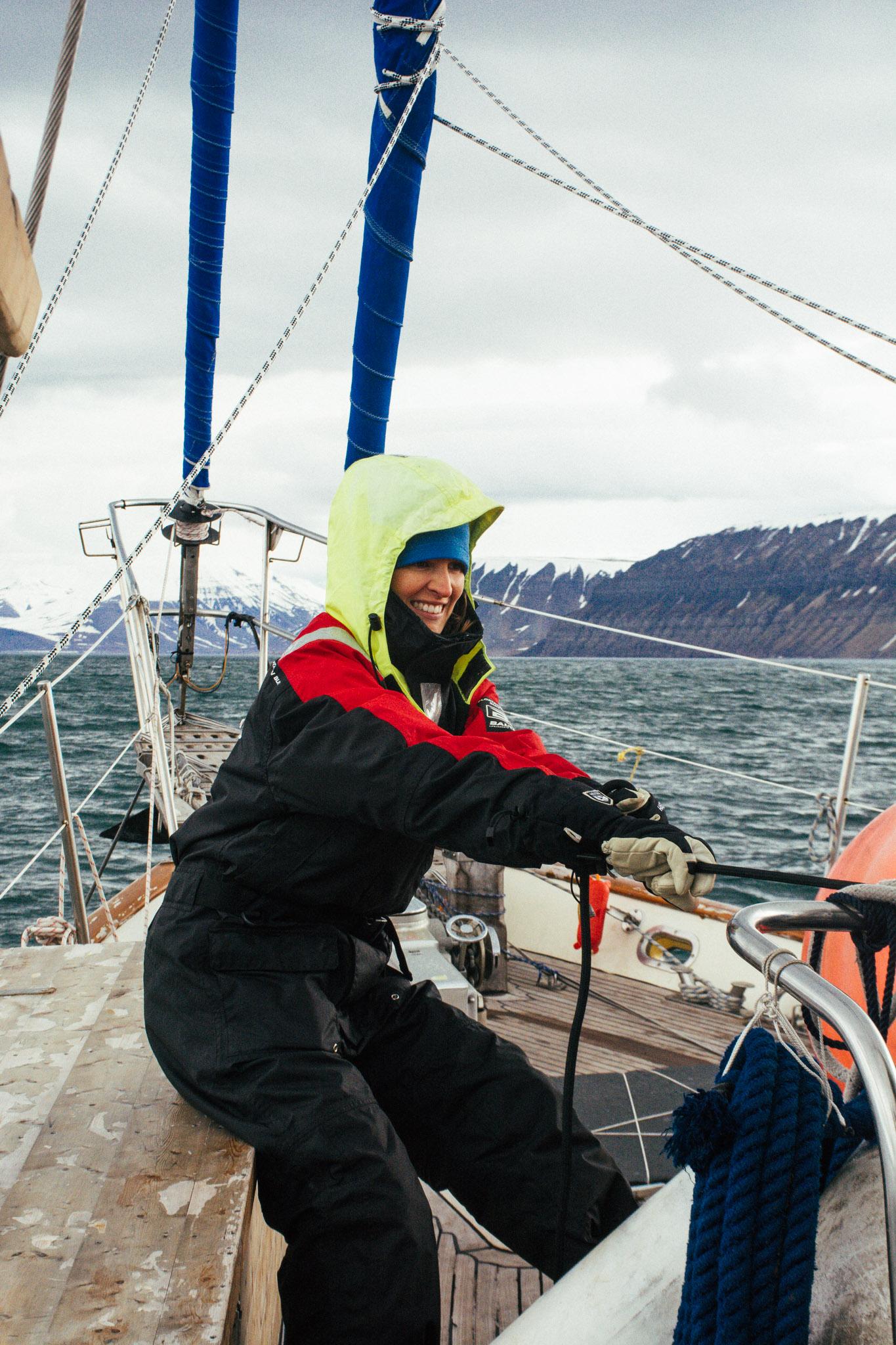 Svalbard_2018_Pukka_Perri_Rothenberg-20.jpg