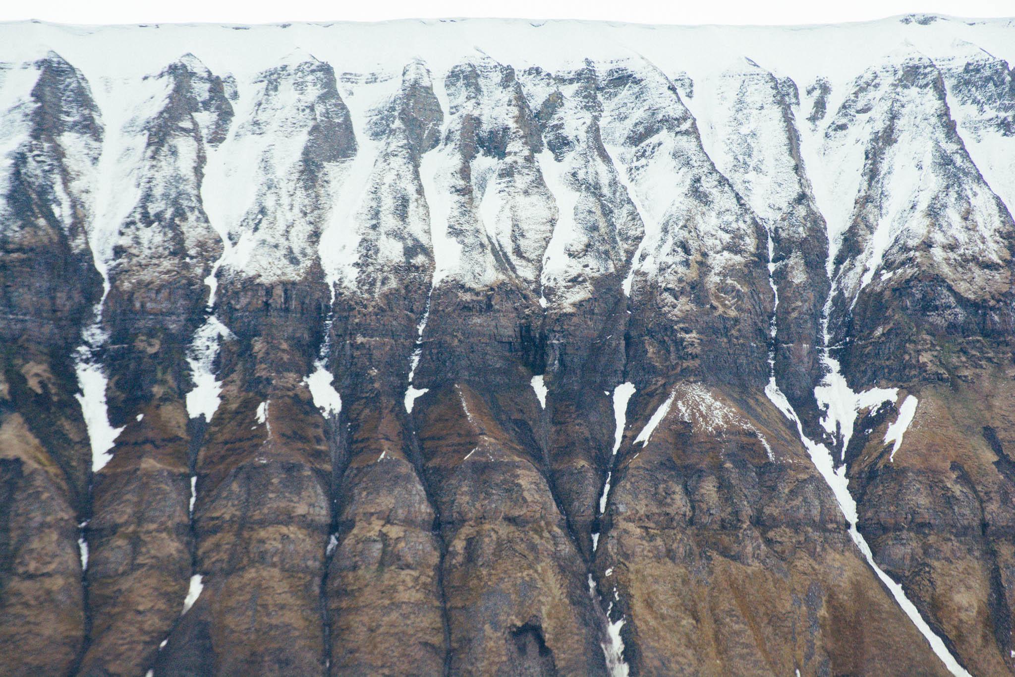Svalbard_2018_Pukka_Perri_Rothenberg-4.jpg