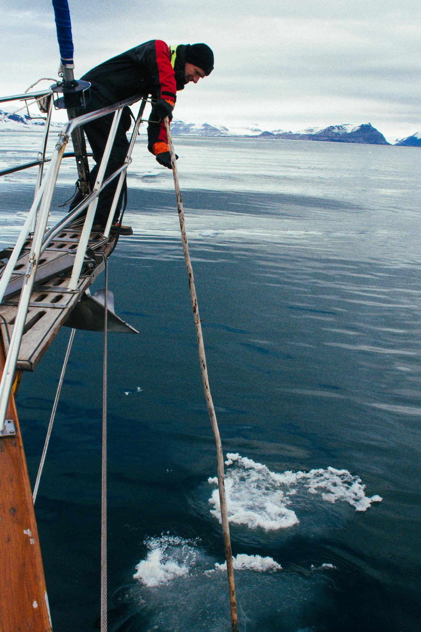 Svalbard_2018_Pukka_Perri_Rothenberg-38.jpg