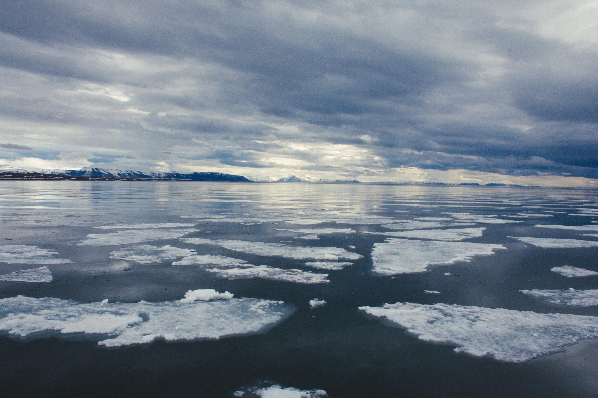 Svalbard_2018_Pukka_Perri_Rothenberg-62.jpg