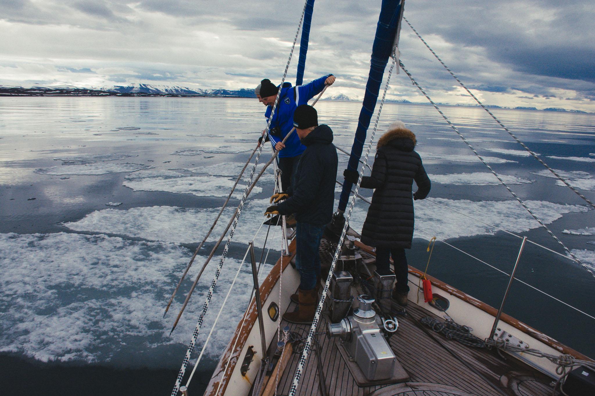 Svalbard_2018_Pukka_Perri_Rothenberg-74.jpg