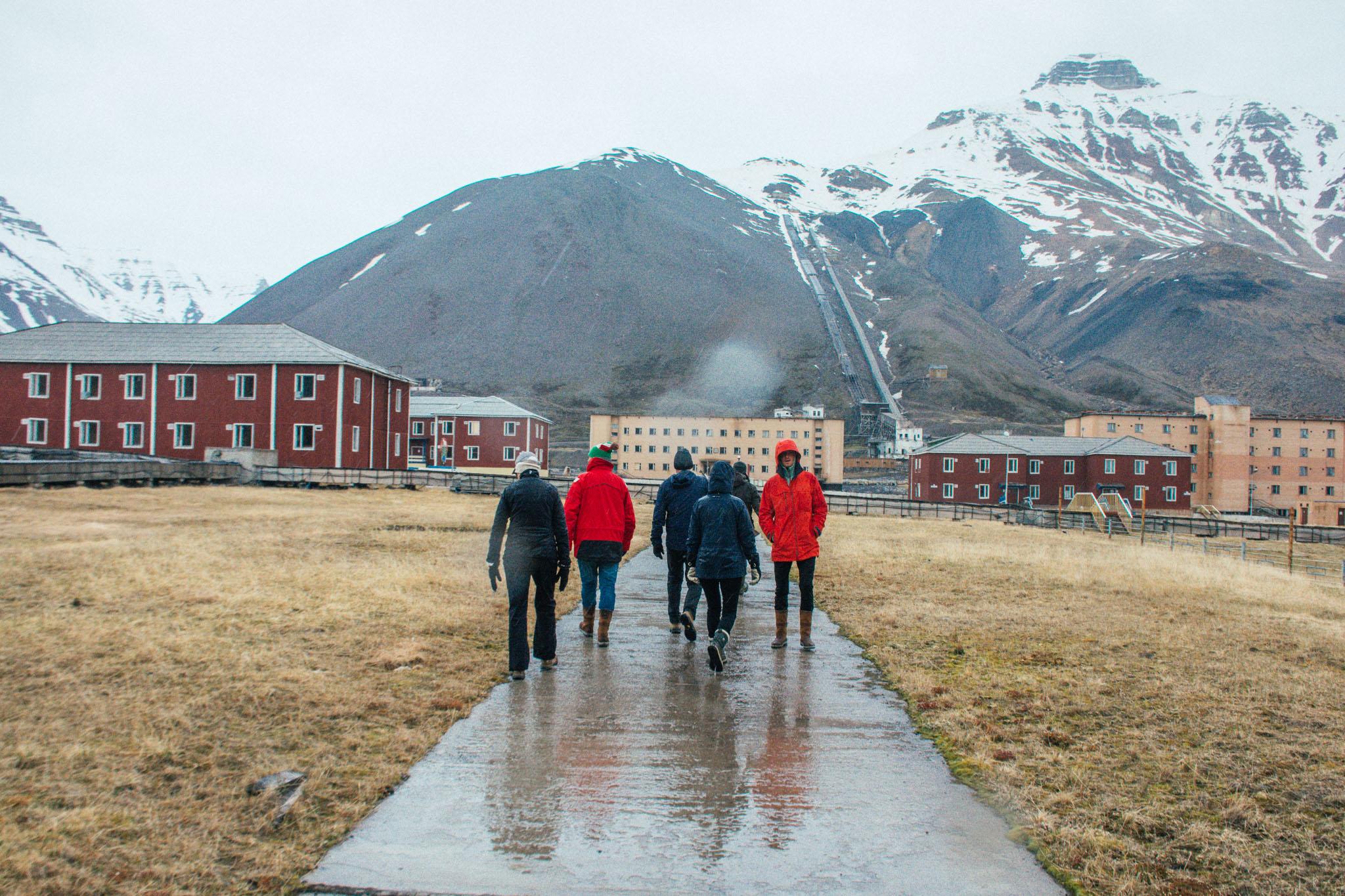 Svalbard_2018_Pukka_Perri_Rothenberg-95.jpg