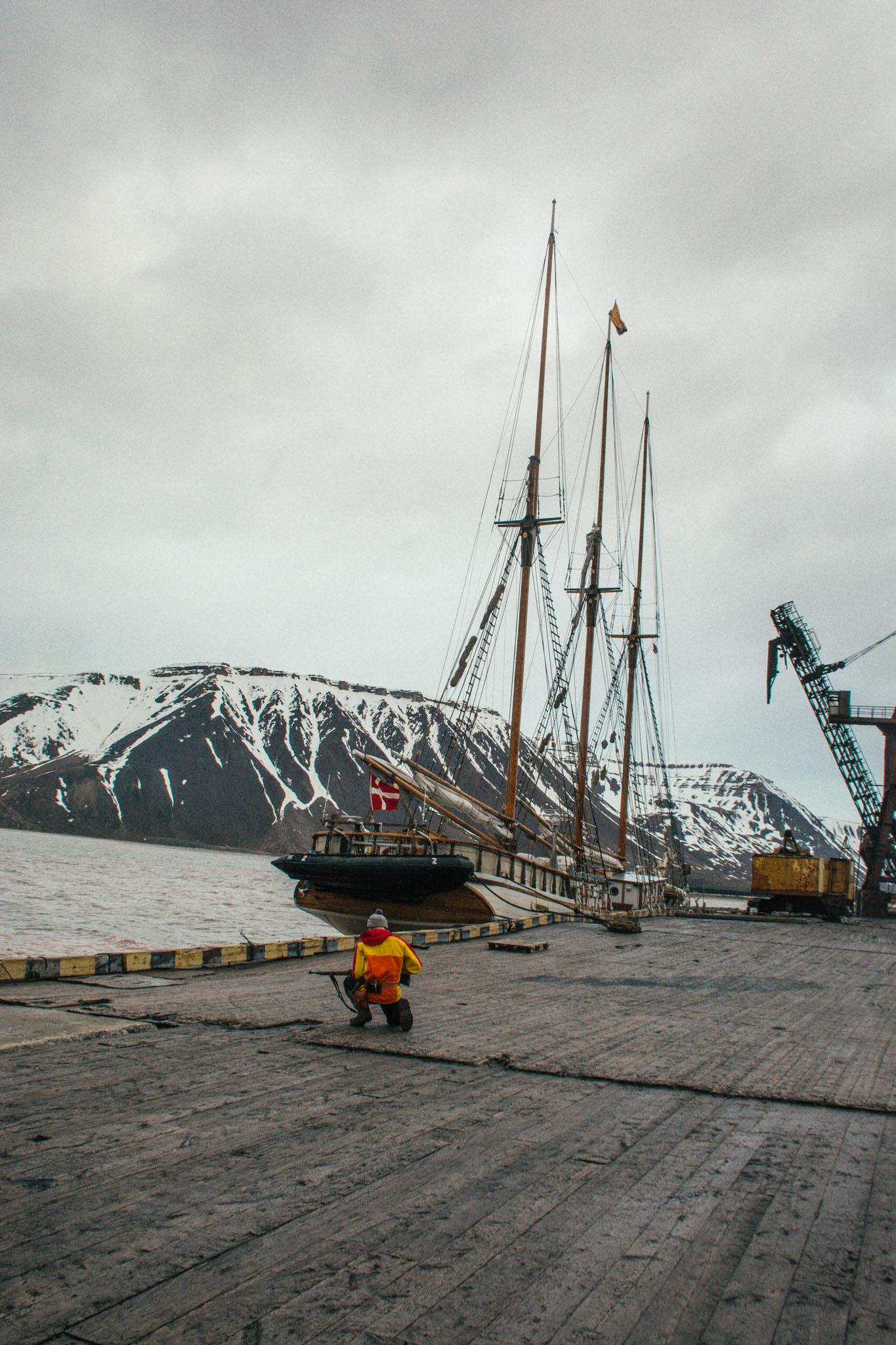 Svalbard_2018_Pukka_Perri_Rothenberg-106.jpg
