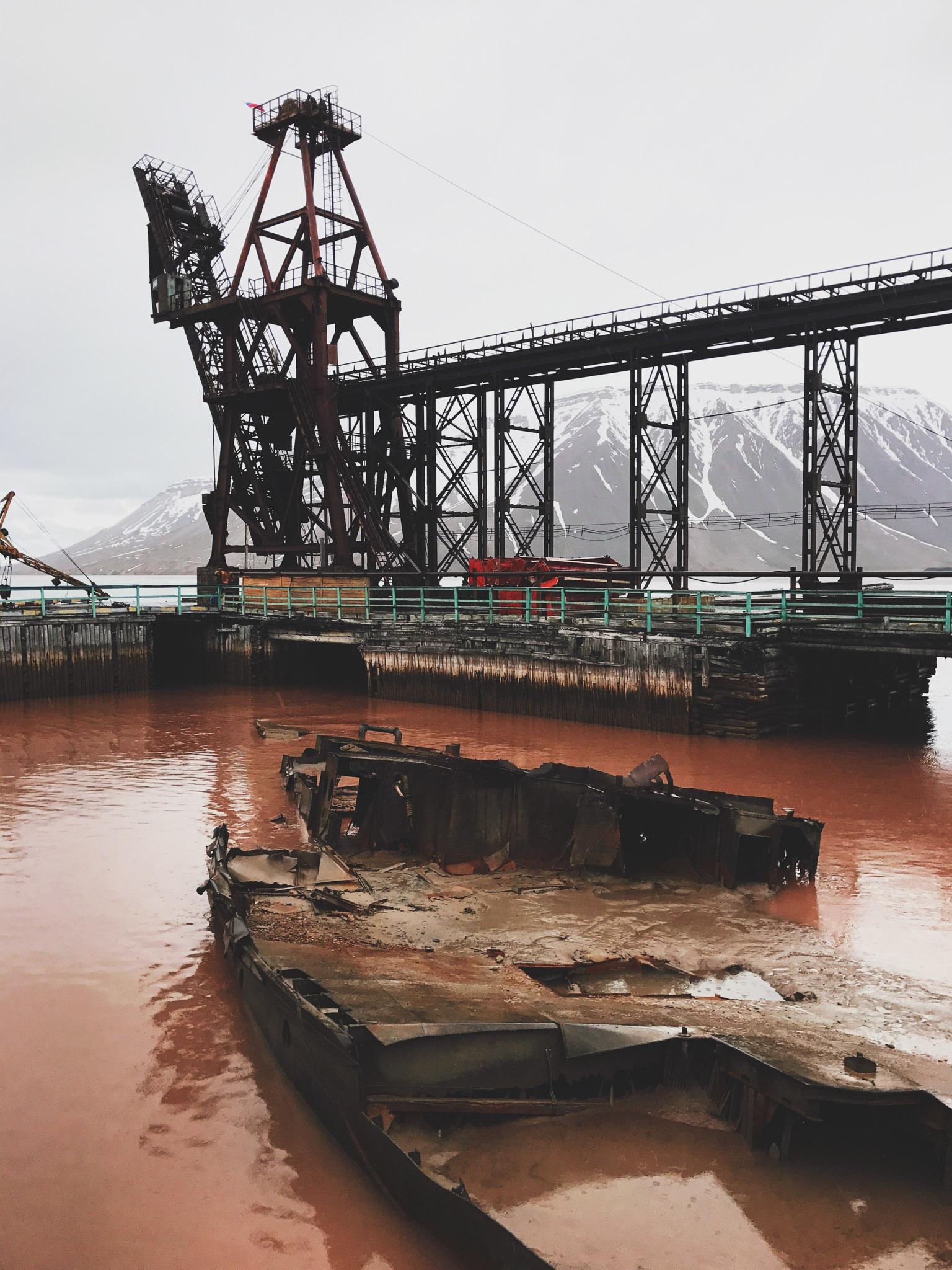 Svalbard_2018_Pukka_Perri_Rothenberg-145.jpg