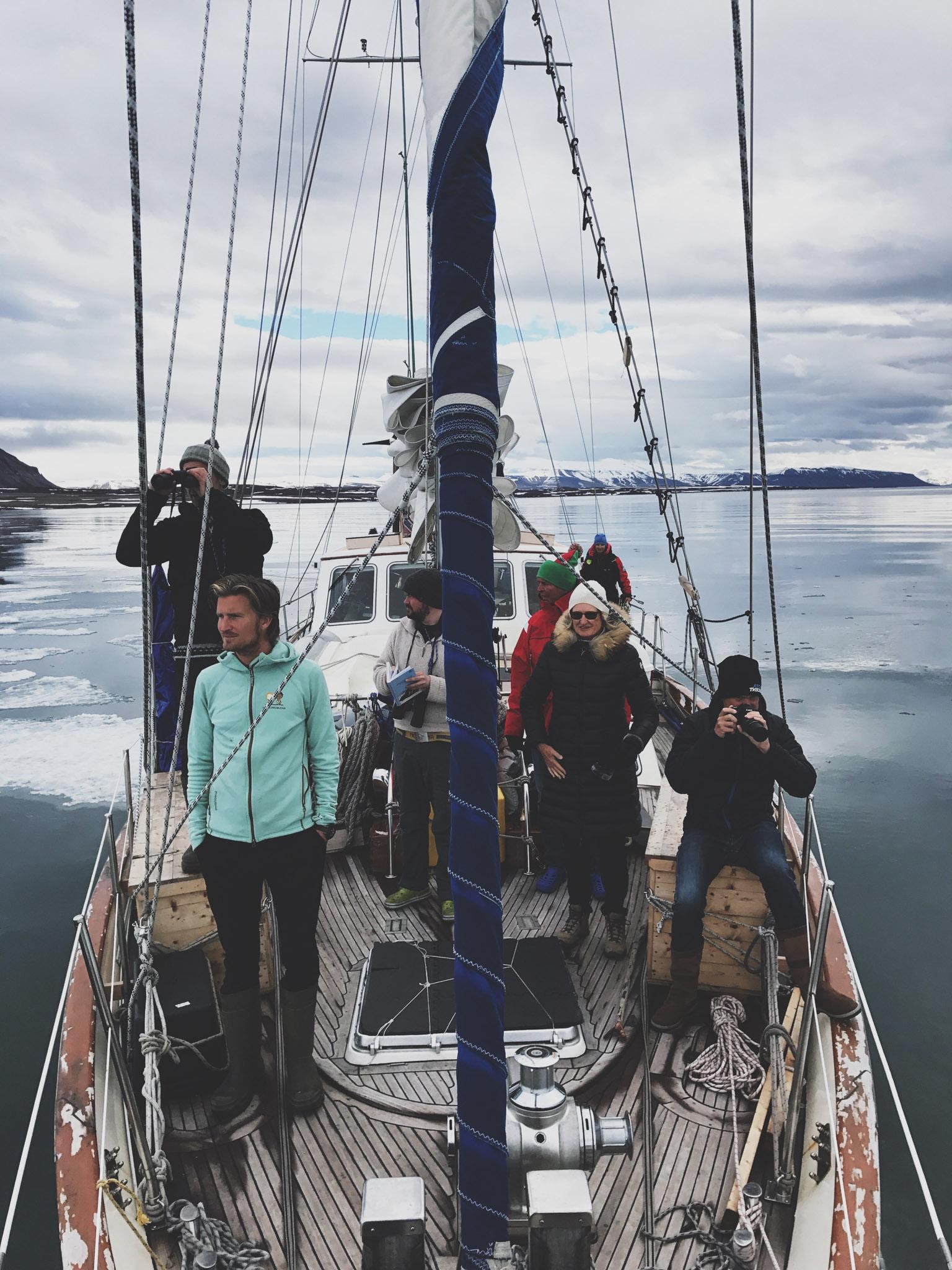 Svalbard_2018_Pukka_Perri_Rothenberg-142.jpg