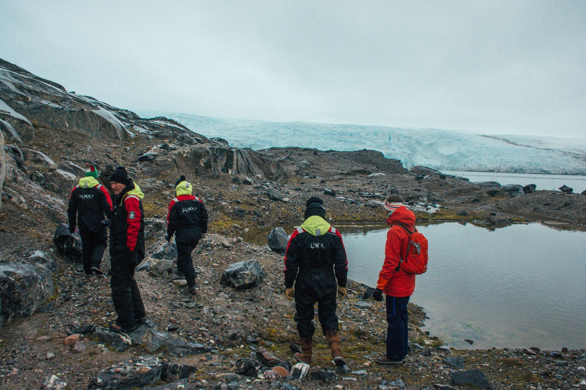 Svalbard_2018_Pukka_Perri_Rothenberg-116.jpg