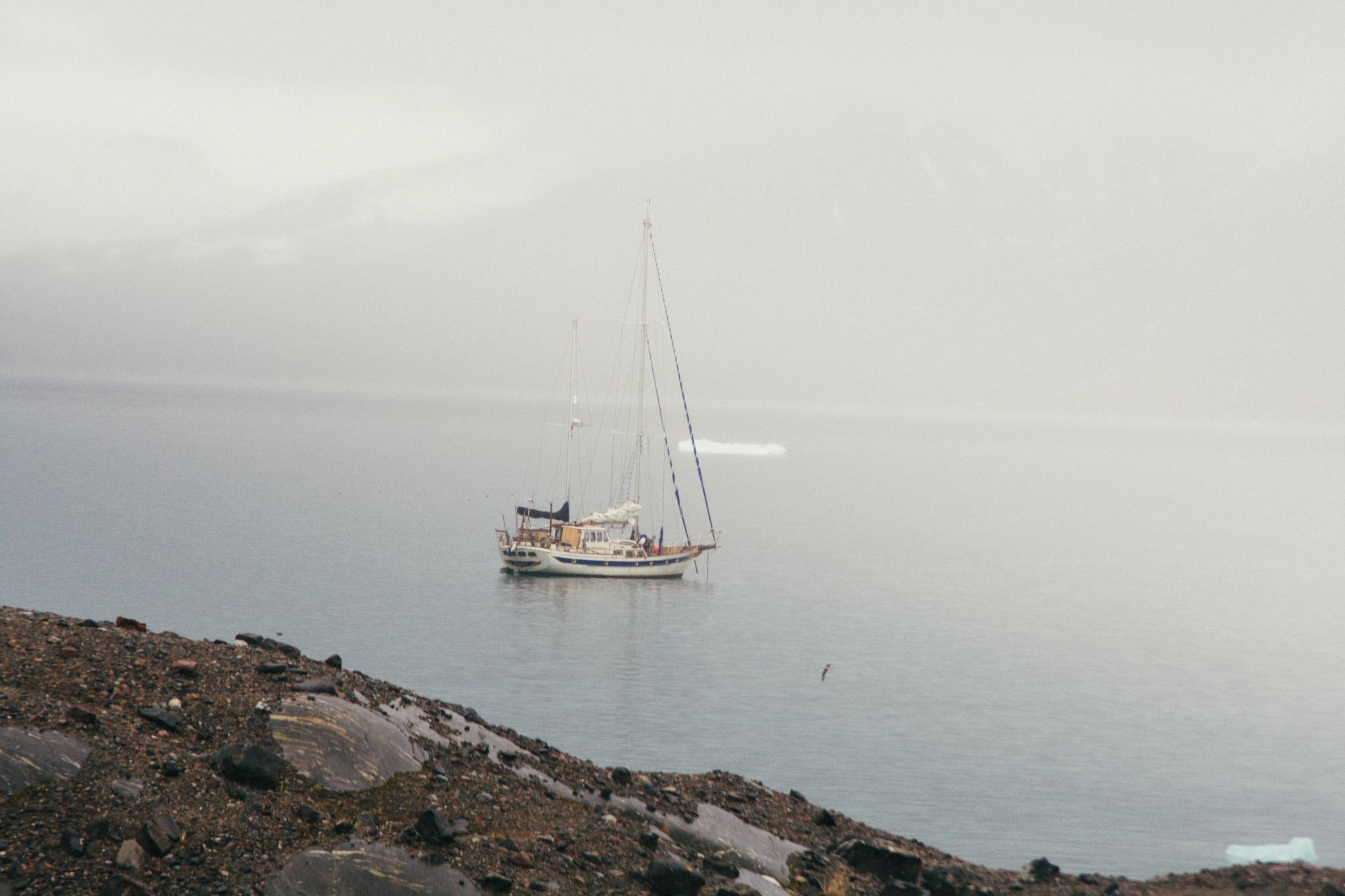 Svalbard_2018_Pukka_Perri_Rothenberg-127.jpg