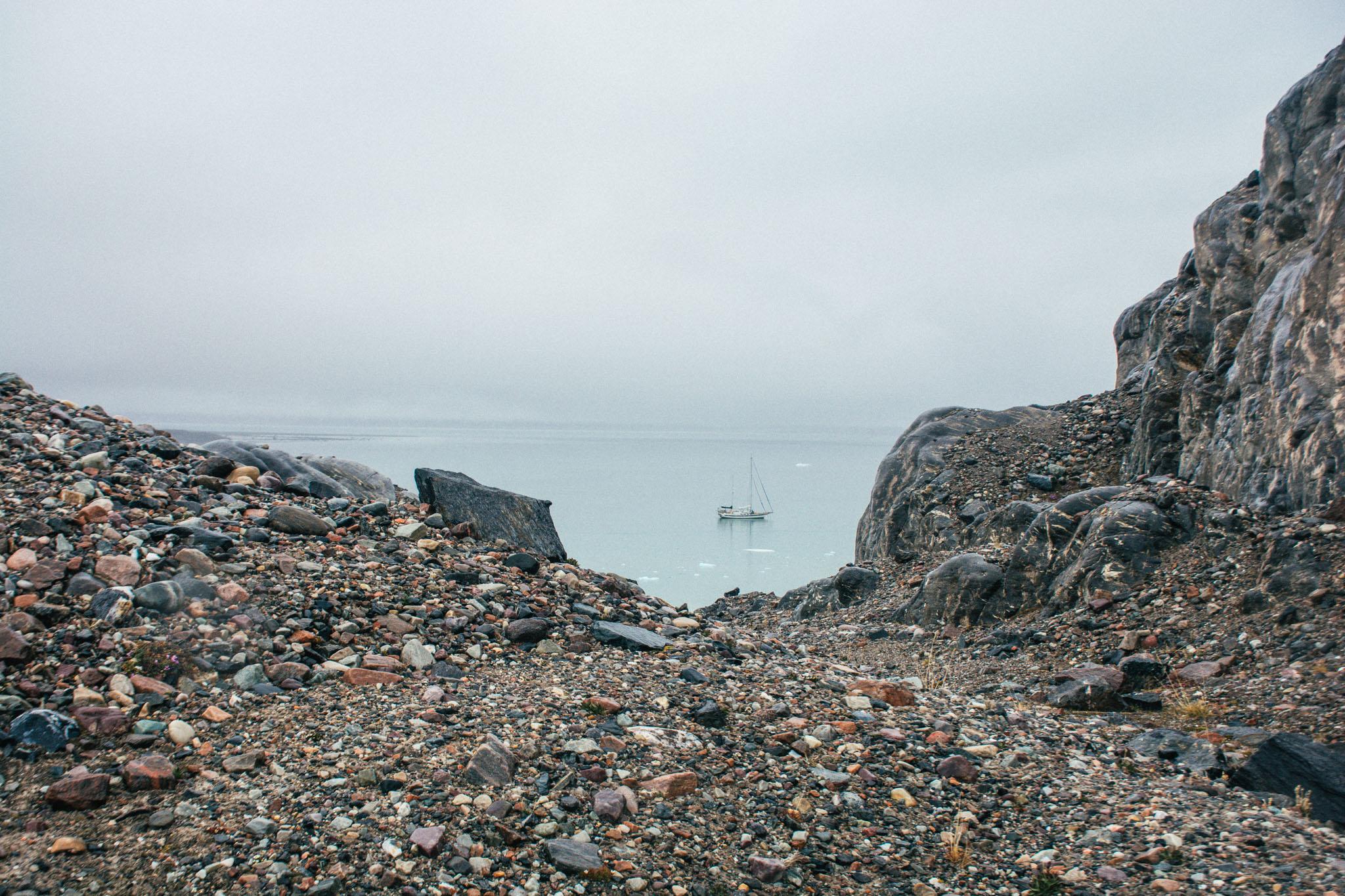 Svalbard_2018_Pukka_Perri_Rothenberg-140.jpg