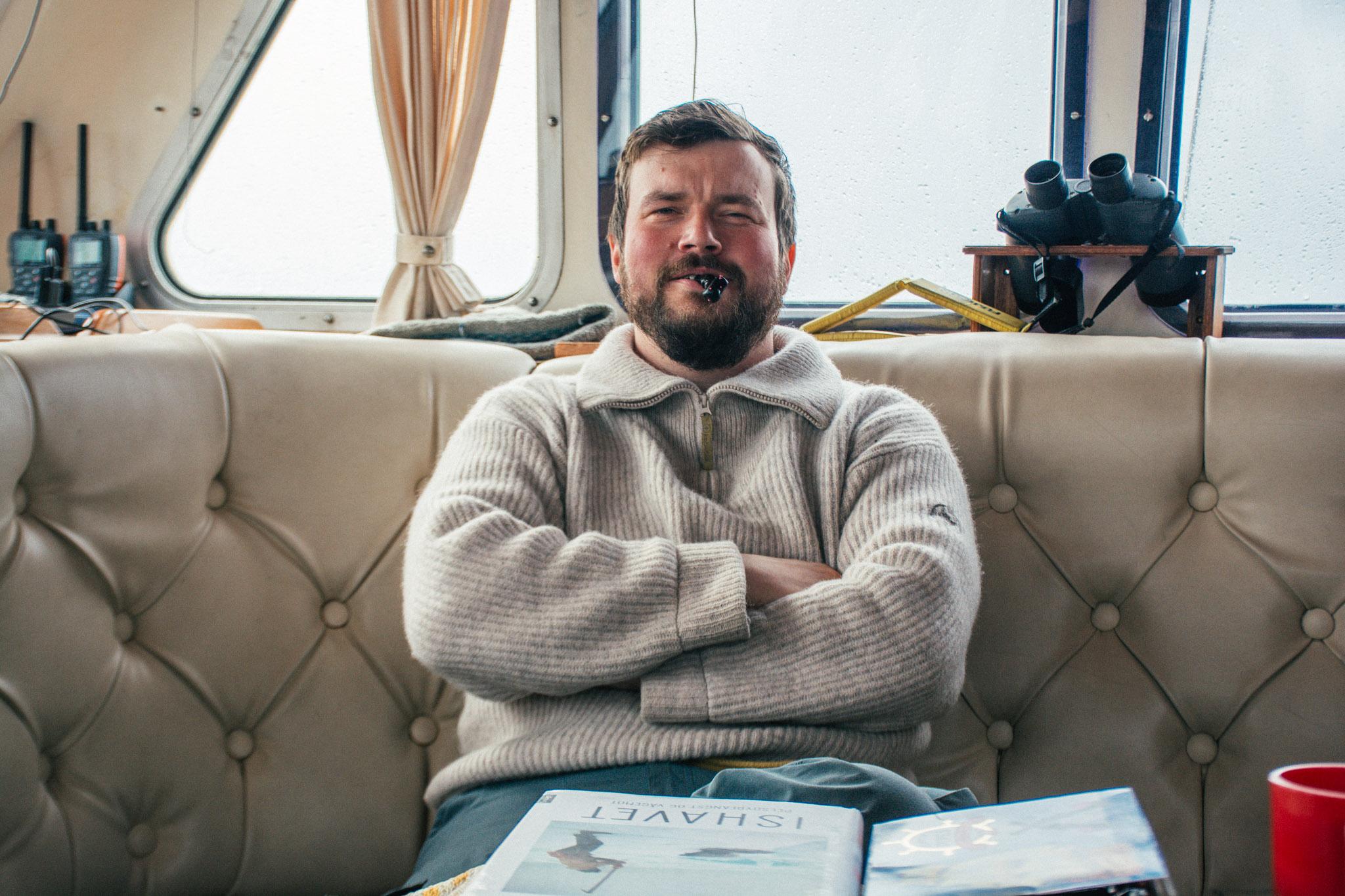 Svalbard_2018_Pukka_Perri_Rothenberg-154.jpg