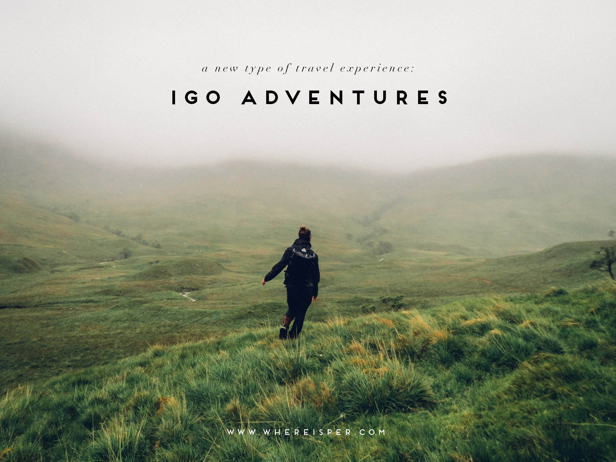IGOAdventures-WIP-Cover.jpg